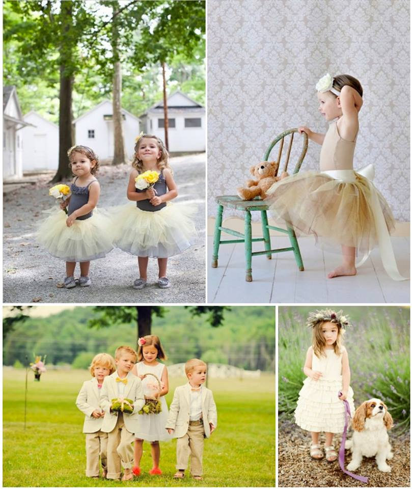 BI_kids_on_wedding3
