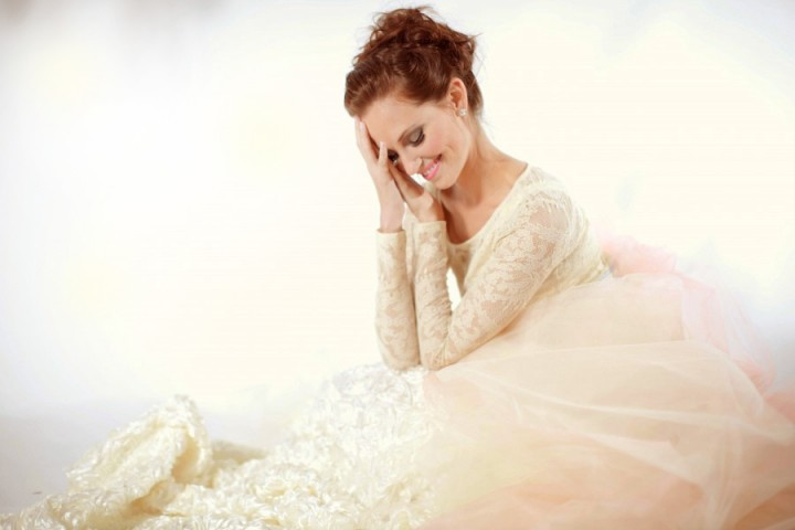 BI_prewedding_stress_1