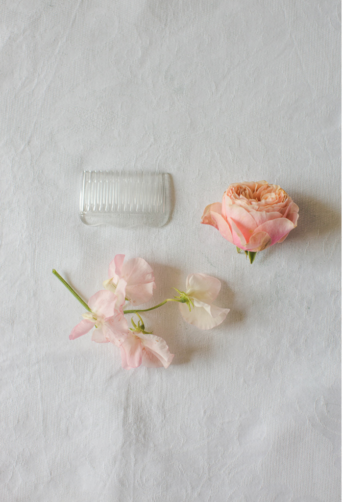 BL_DIY_Flower_Hair_Slide_2