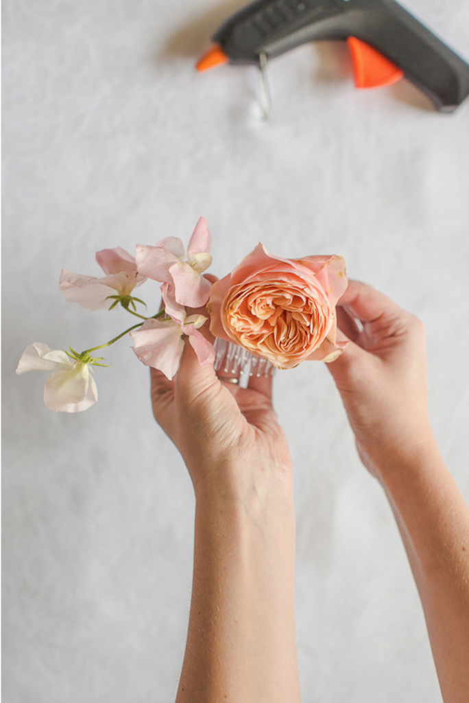 BL_DIY_Flower_Hair_Slide_4