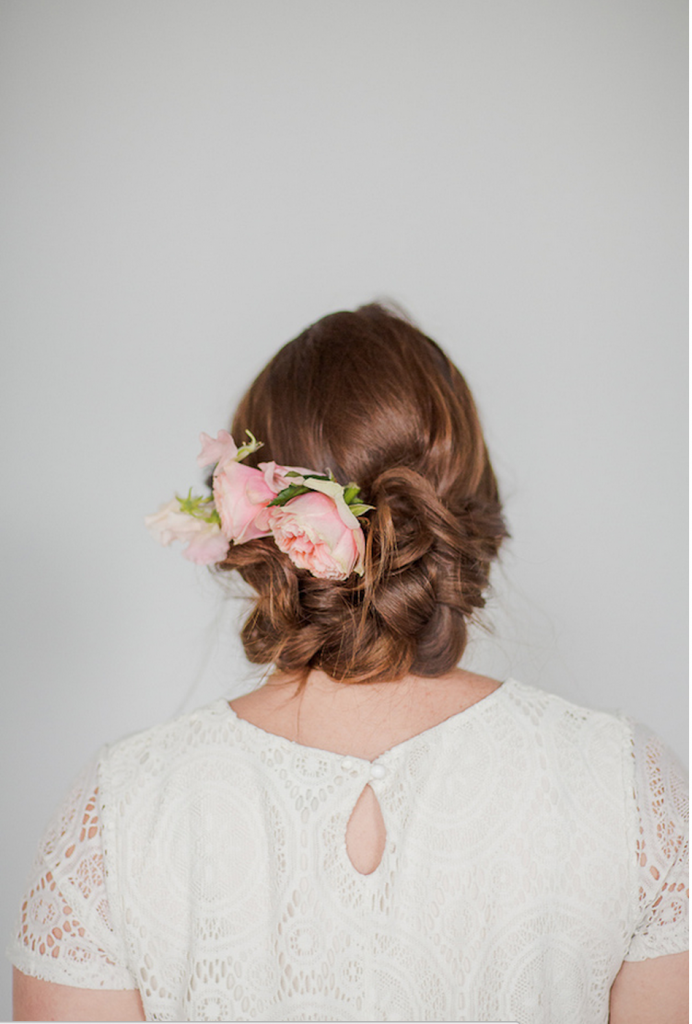 BL_DIY_Flower_Hair_Slide_7