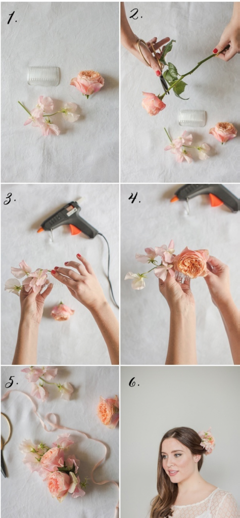 BL_DIY_Flower_Hair_Slide_8