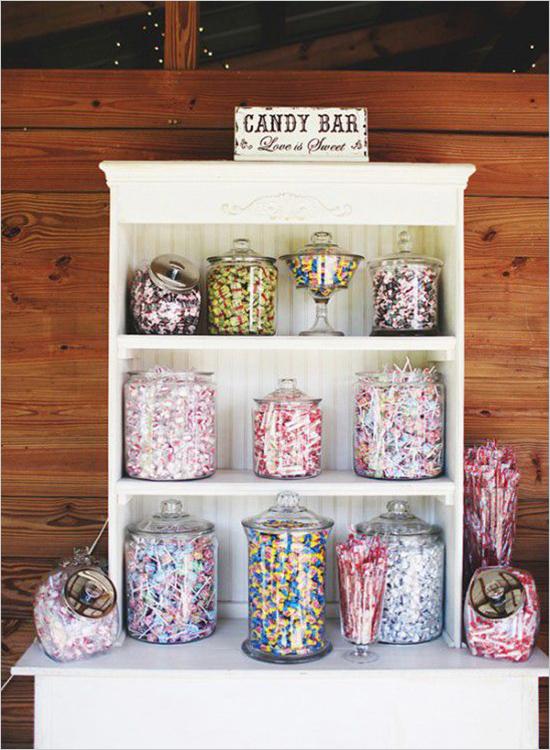 Candy bar_22