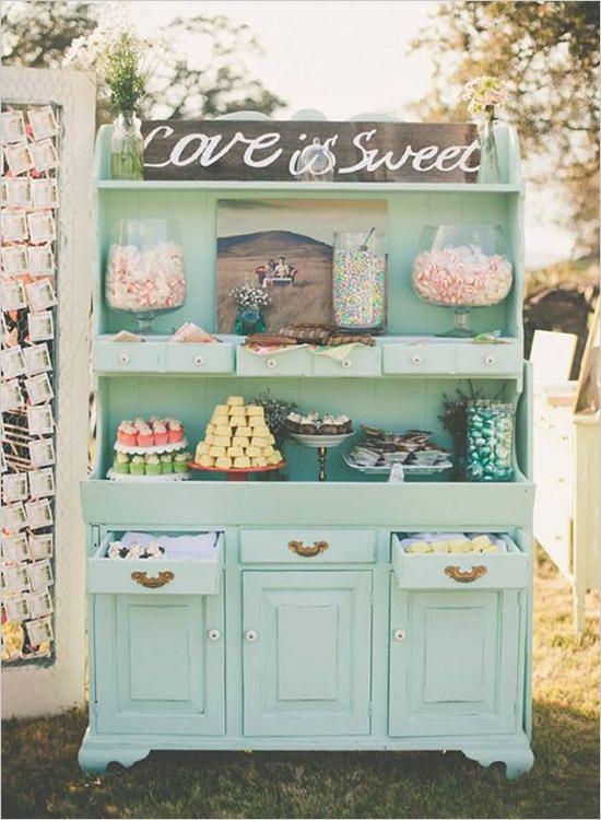 Candy bar_48