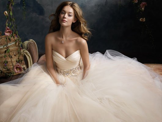 Lazaro-Wedding-Dress