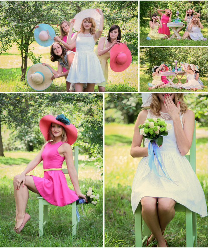 photoshot-bridal-shower 2