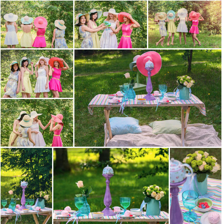 photoshot-bridal-shower 3