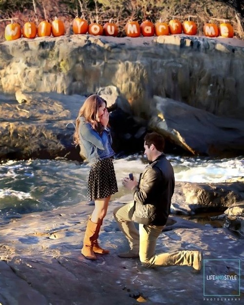 will you marry me 3