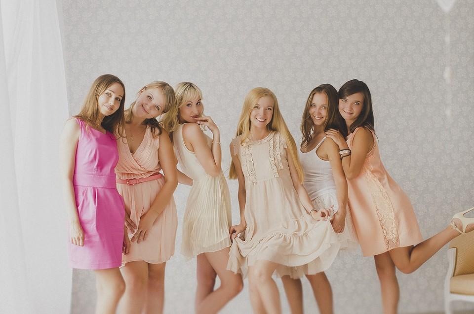 BI_bridesmaids_1