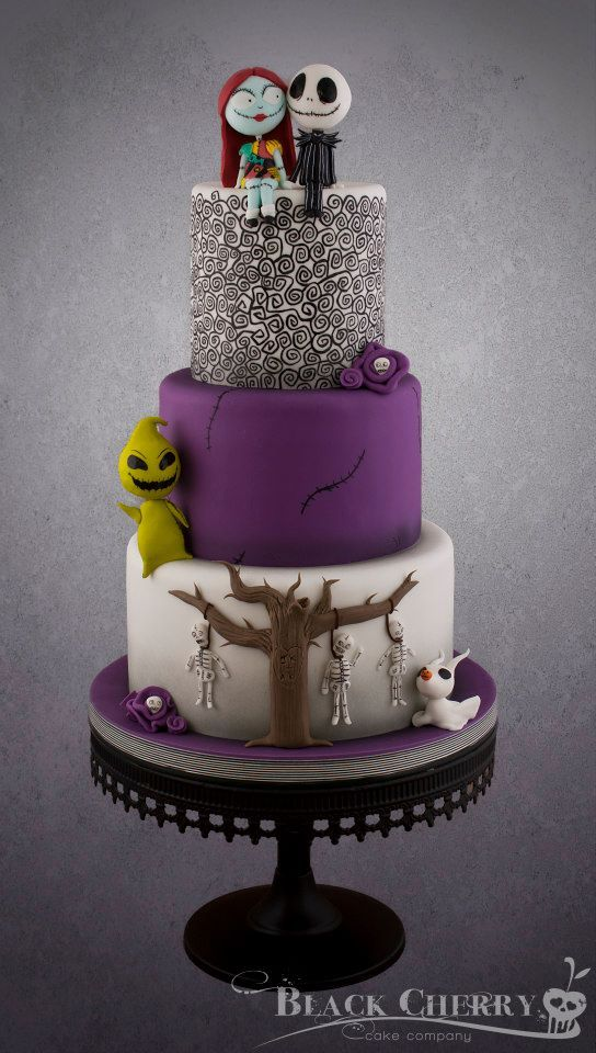 BI_halloween_wedding_cakes_4