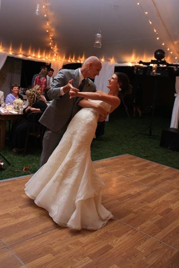 BI_father_of_the_bride