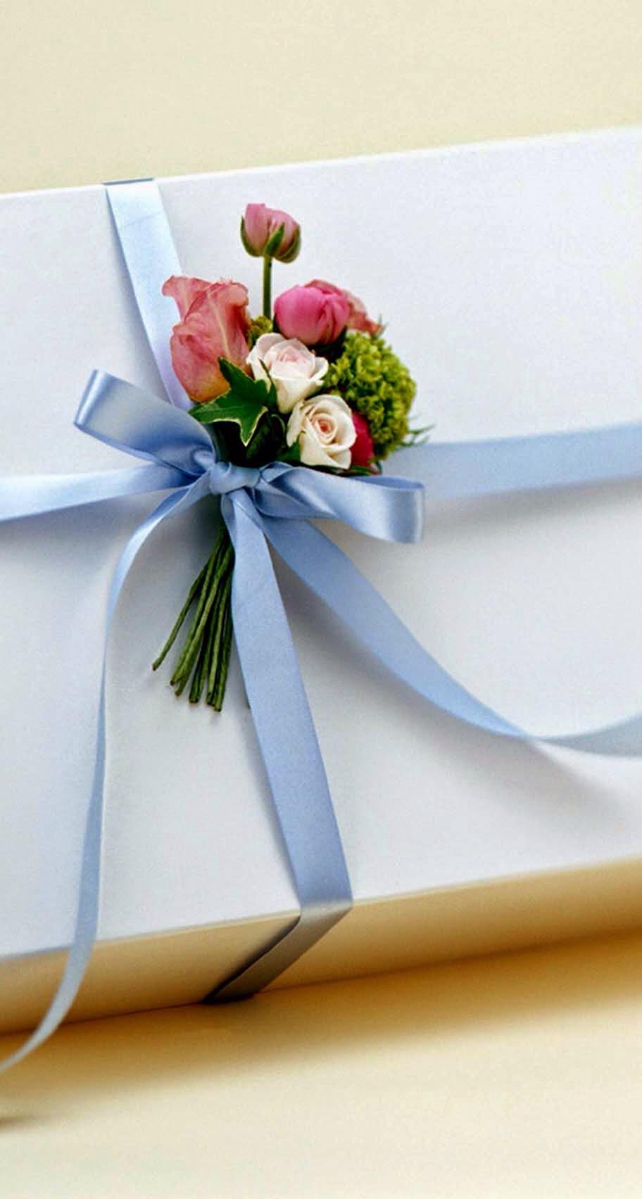 BI_gift_ideas3
