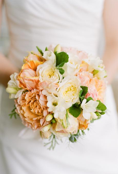 BI_10_inspiring_bridal_bouquets_4