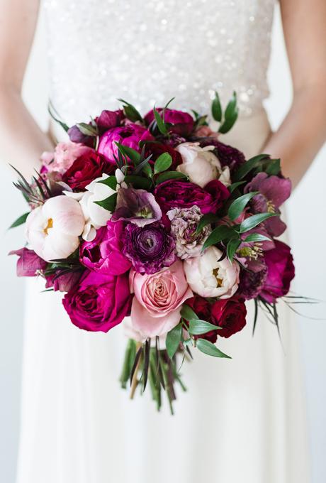 BI_10_inspiring_bridal_bouquets_7