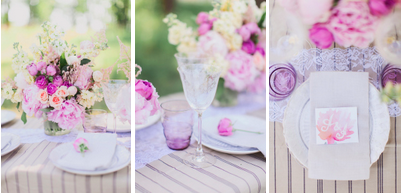 BI_wedding_dinner_trends_2