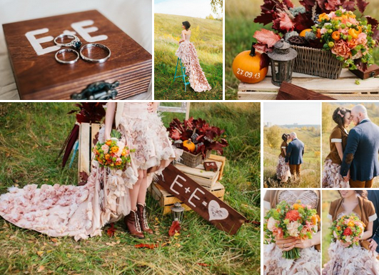 BI_wedding_in_autumn5