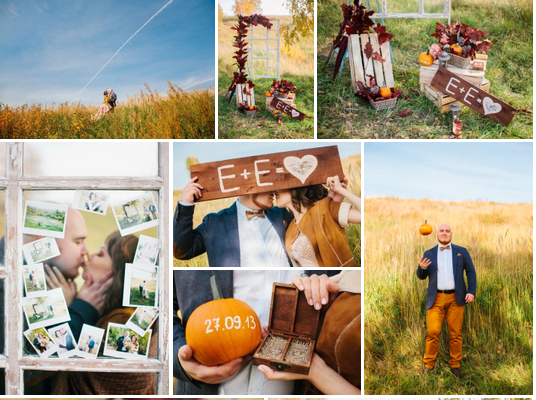 BI_wedding_in_autumn4