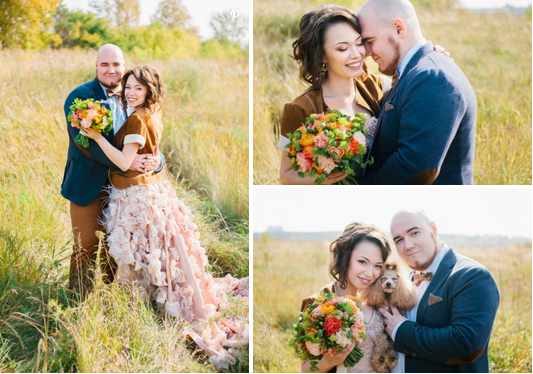 BI_wedding_in_autumn7