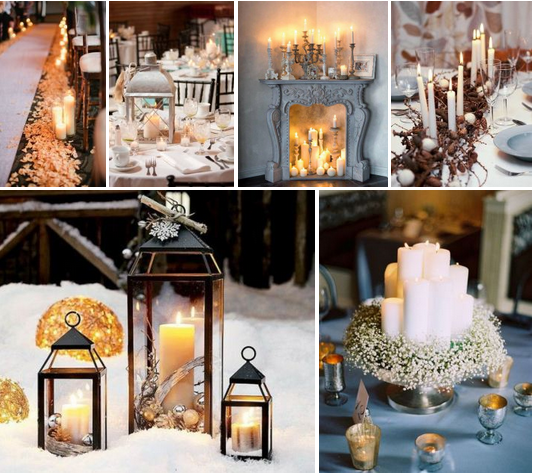 BI_winter_wedding_22