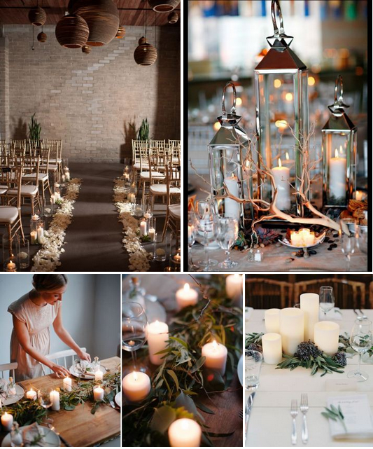 BI_winter_wedding_24