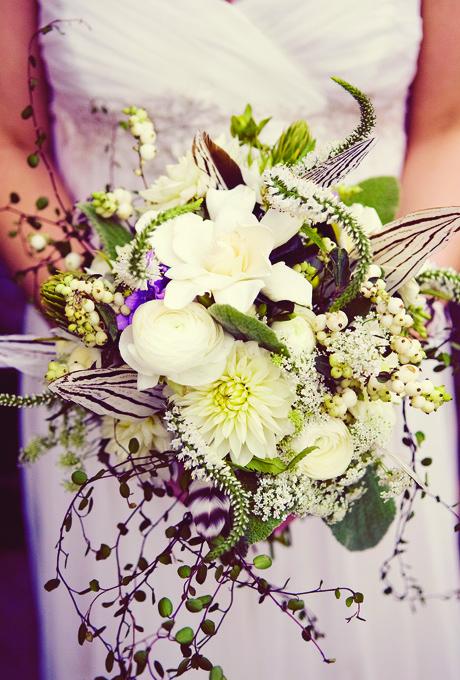 BI_10_inspiring_bridal_bouquets_6
