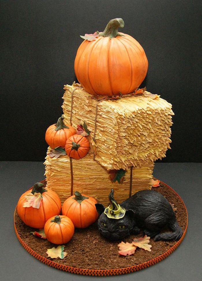 BI_halloween_wedding_cakes_5