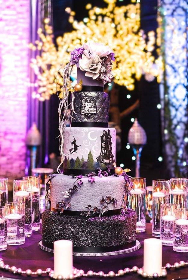 BI_halloween_wedding_cakes_11