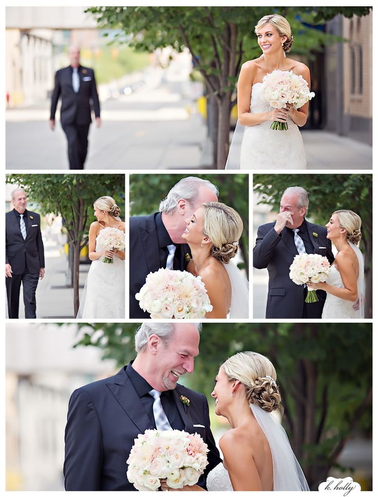 BI_father_of_the_bride2