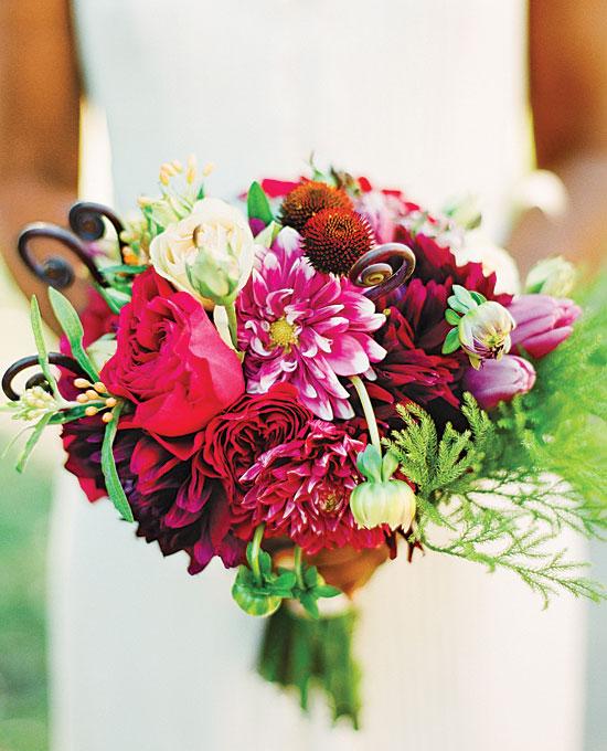 BI_10_inspiring_bridal_bouquets_1