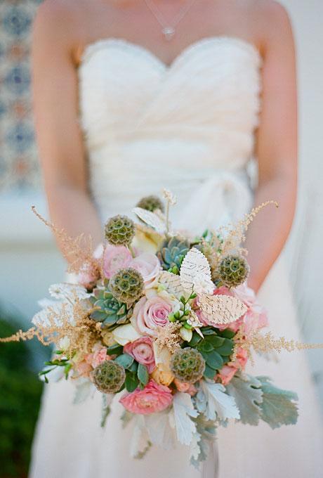 BI_10_inspiring_bidal_bouquets_3