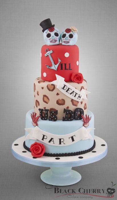 BI_halloween_wedding_cakes_13