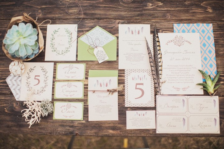 BI_wedding_invitations_top_trends_for_2015
