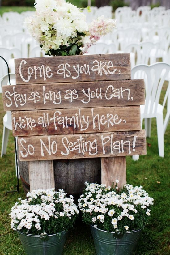 BI_wedding_signs_1