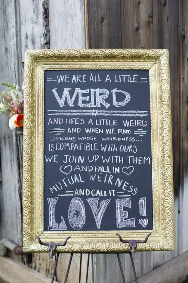 BI_wedding_signs_14