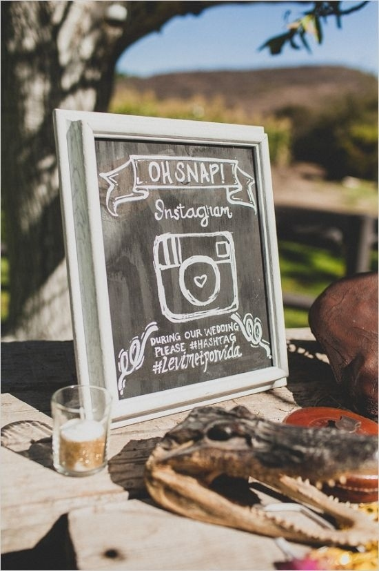 BI_wedding_signs_16