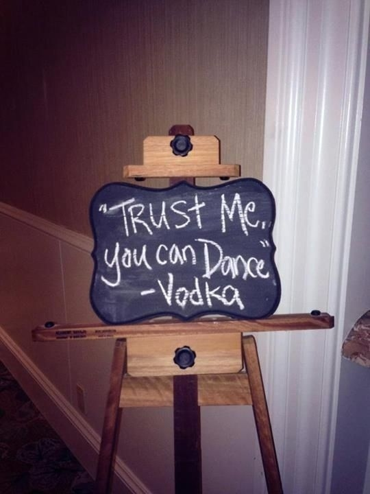 BI_wedding_signs_18