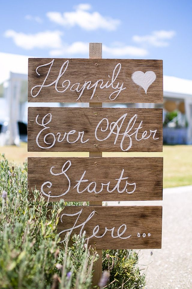 BI_wedding_signs_2
