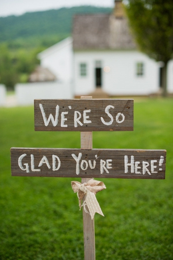 BI_wedding_signs_5
