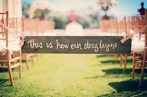 BI_wedding_signs_6