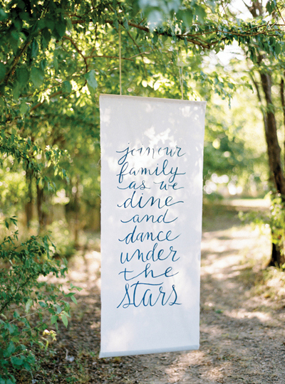 BI_wedding_signs_7