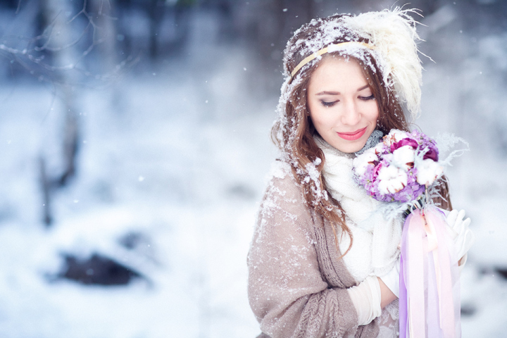 BI_winter_wedding_bride_3