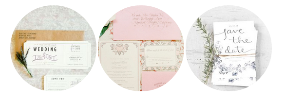BI_wedding_invitations_top_trends_for_2015_2