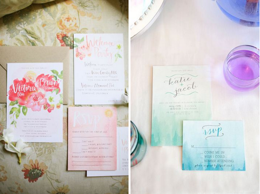 BI_wedding_invitations_top_trends_for_2015_3