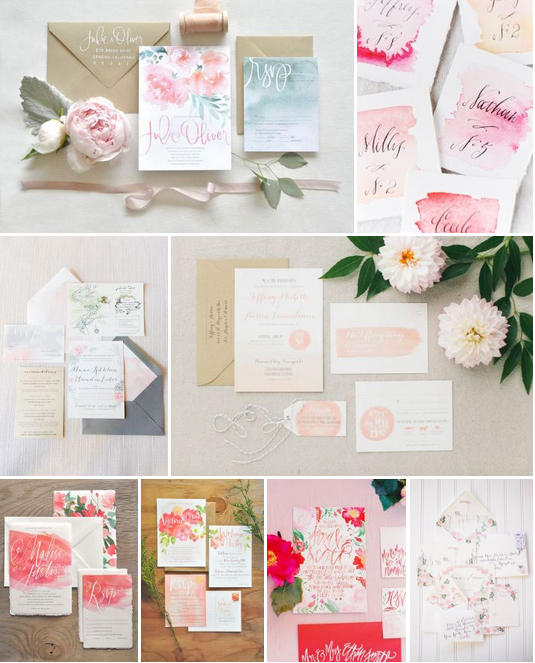 BI_wedding_invitations_top_trends_for_2015_4