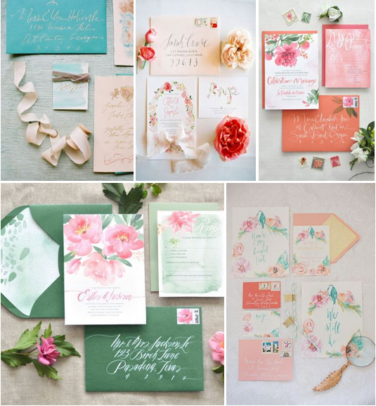 BI_wedding_invitations_top_trends_for_2015_5