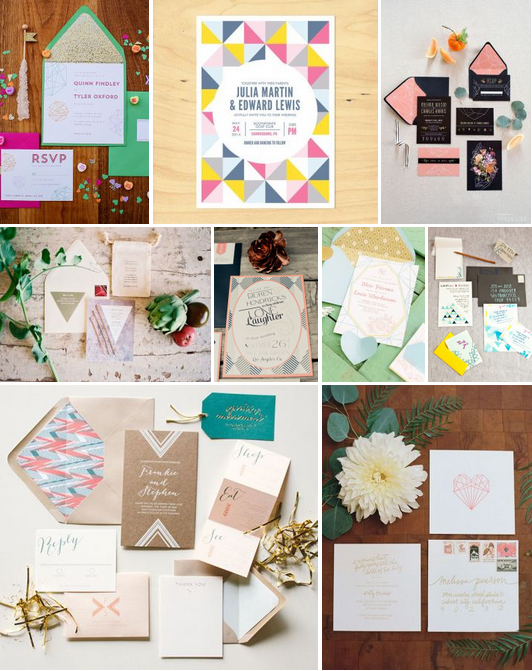 BI_wedding_invitations_top_trends_for_2015_6