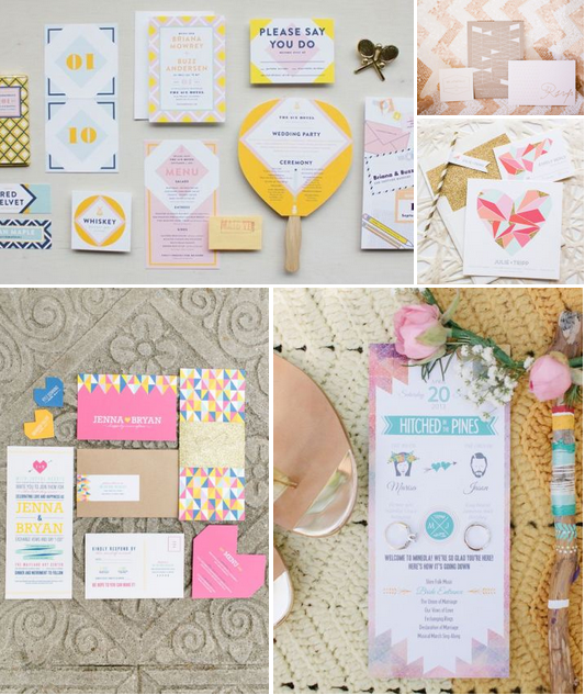 BI_wedding_invitations_top_trends_for_2015_7