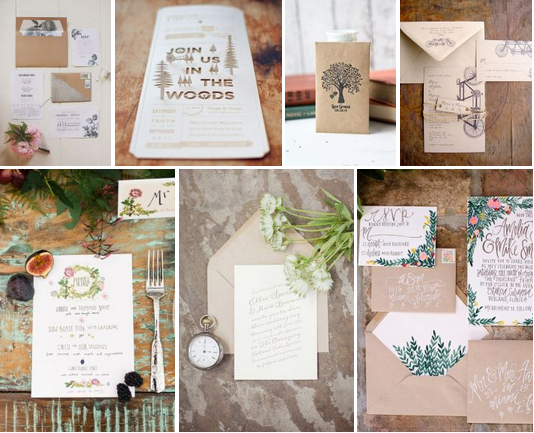 BI_wedding_invitations_top_trends_for_2015_8