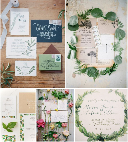 BI_wedding_invitations_top_trends_for_2015_9