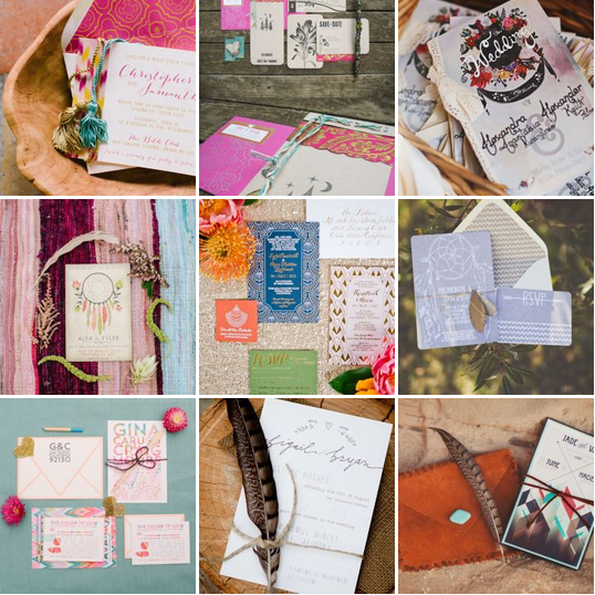 BI_wedding_invitations_top_trends_for_2015_10